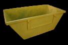 kontener na gruz Łodź